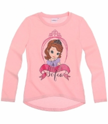 girls-disney-sofia-the-first-long-sleeve-t-shirt-pink-full-15416.jpg&width=200&height=250