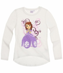 girls-disney-sofia-the-first-long-sleeve-t-shirt-white-full-15414.jpg&width=200&height=250