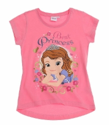 girls-disney-sofia-the-first-short-sleeve-t-shirt-fuchsia-full-17714.jpg&width=200&height=250