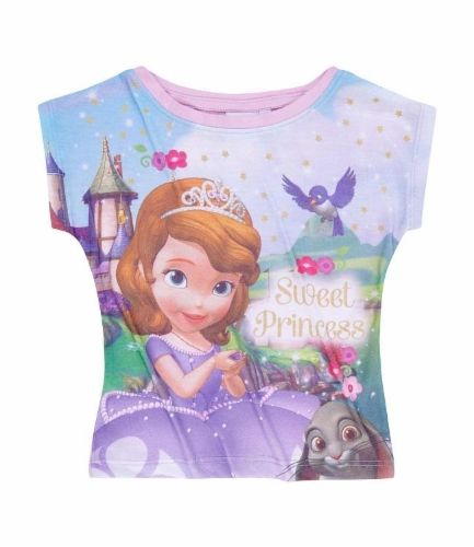 girls-disney-sofia-the-first-short-sleeve-t-shirt-purple-full-17715.jpg&width=400&height=500
