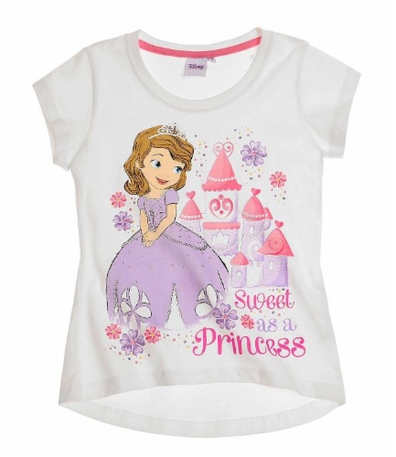 girls-disney-sofia-the-first-short-sleeve-t-shirt-white-full-17716.jpg&width=400&height=500