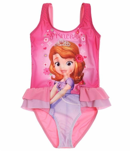 girls-disney-sofia-the-first-swim-suit-fuchsia-full-17279.jpg&width=400&height=500