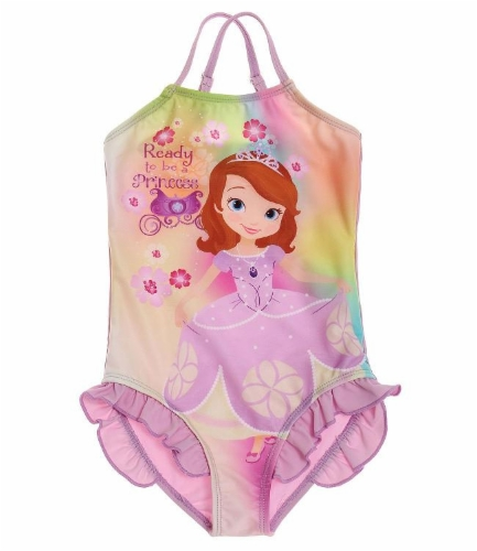 girls-disney-sofia-the-first-swim-suit-mauve-full-17278.jpg&width=400&height=500