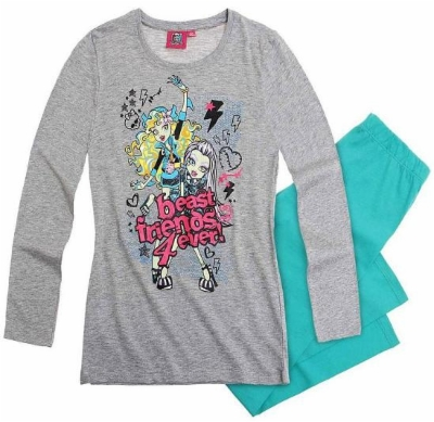 girls-grey-monster-high-pyjama-set_1.jpg&width=400&height=500