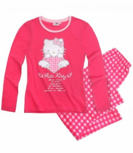 girls-hello-kitty-pyjama-fuchsia-large-11215.jpg&width=400&height=500