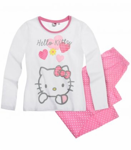 girls-hello-kitty-pyjama-fuchsia-large-11217.jpg&width=400&height=500