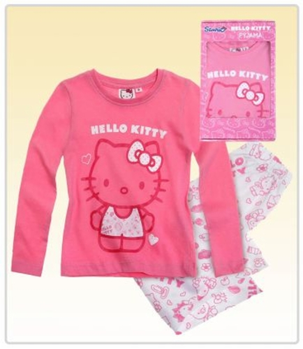 girls-hello-kitty-pyjama-fuchsia-large-13209.jpg&width=400&height=500