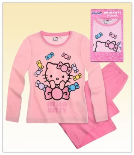 girls-hello-kitty-pyjama-fuchsia-large-13210.jpg&width=400&height=500