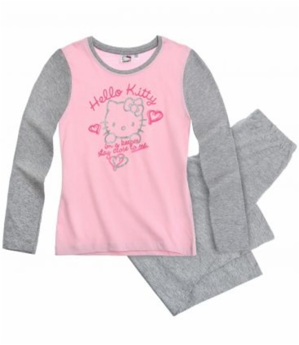 girls-hello-kitty-pyjama-grey-large-11216.jpg&width=400&height=500