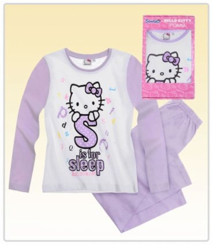 girls-hello-kitty-pyjama-mauve-large-13208.jpg&width=400&height=500