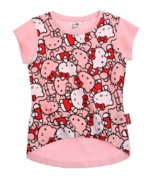 girls-hello-kitty-short-sleeve-t-shirt-fuchsia-full-14252.jpg&width=200&height=250