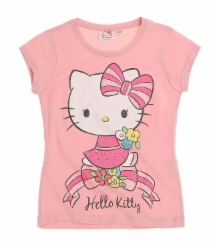 girls-hello-kitty-short-sleeve-t-shirt-fuchsia-full-17245.jpg&width=200&height=250
