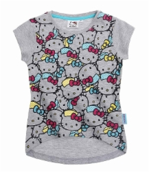 girls-hello-kitty-short-sleeve-t-shirt-grey-full-14251.jpg&width=200&height=250