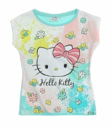 girls-hello-kitty-short-sleeve-t-shirt-turquoise-full-17244.jpg&width=200&height=250