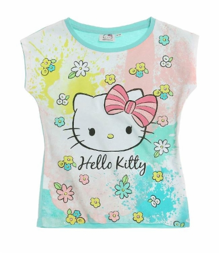 girls-hello-kitty-short-sleeve-t-shirt-turquoise-full-17244.jpg&width=400&height=500