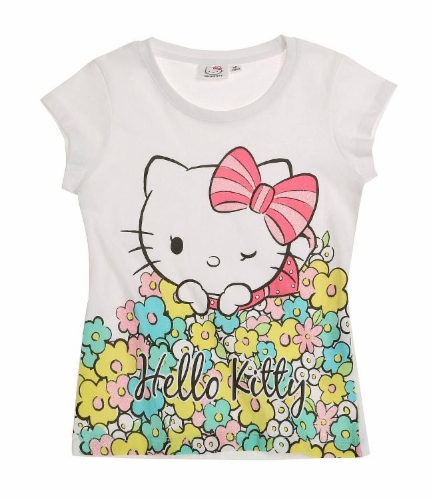 girls-hello-kitty-short-sleeve-t-shirt-white-full-17246.jpg&width=400&height=500