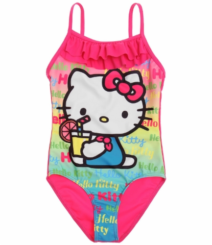 girls-hello-kitty-swim-suit-fuchsia-full-14012.jpg&width=400&height=500