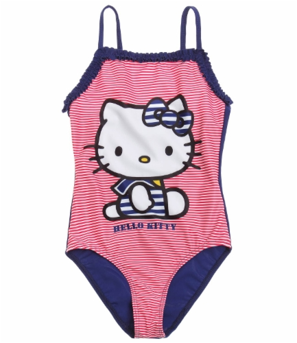 girls-hello-kitty-swim-suit-red-full-14013.jpg&width=400&height=500