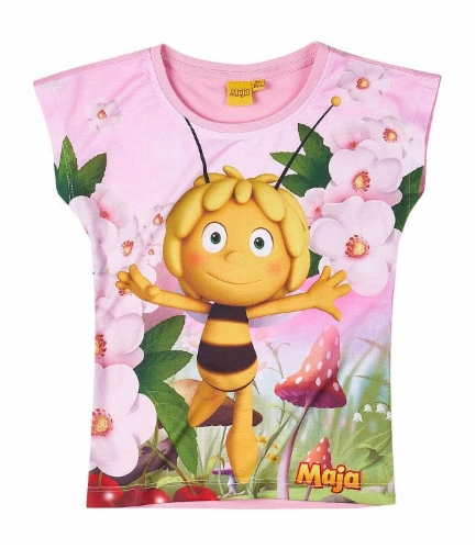 girls-maja-the-bee-short-sleeve-t-shirt-pink-full-20946.jpg&width=400&height=500