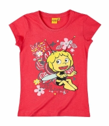 girls-maja-the-bee-short-sleeve-t-shirt-red-full-20945.jpg&width=200&height=250