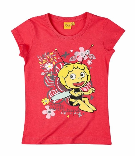 girls-maja-the-bee-short-sleeve-t-shirt-red-full-20945.jpg&width=400&height=500