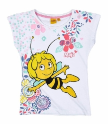 girls-maja-the-bee-short-sleeve-t-shirt-white-full-20947.jpg&width=200&height=250
