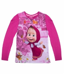 girls-masha-and-the-bear-long-sleeve-t-shirt-fuchsia-full-19284.jpg&width=200&height=250