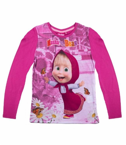 girls-masha-and-the-bear-long-sleeve-t-shirt-fuchsia-full-19284.jpg&width=400&height=500