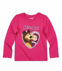 girls-masha-and-the-bear-long-sleeve-t-shirt-fuchsia-full-21297.jpg&width=200&height=250
