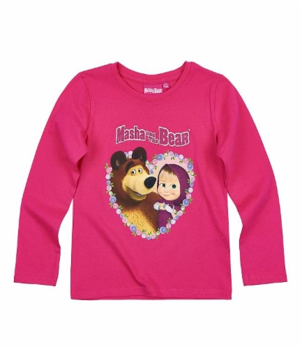 girls-masha-and-the-bear-long-sleeve-t-shirt-fuchsia-full-21297.jpg&width=400&height=500
