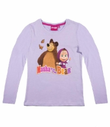 girls-masha-and-the-bear-long-sleeve-t-shirt-mauve-full-19283.jpg&width=200&height=250