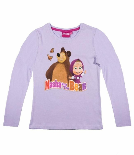 girls-masha-and-the-bear-long-sleeve-t-shirt-mauve-full-19283.jpg&width=400&height=500