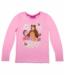 girls-masha-and-the-bear-long-sleeve-t-shirt-pink-full-19282.jpg&width=200&height=250