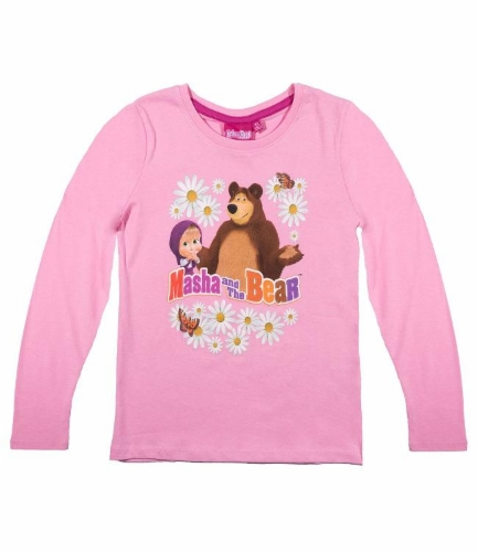 girls-masha-and-the-bear-long-sleeve-t-shirt-pink-full-19282.jpg&width=400&height=500