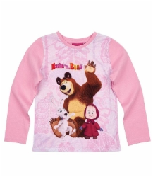 girls-masha-and-the-bear-long-sleeve-t-shirt-pink-full-21299.jpg&width=200&height=250