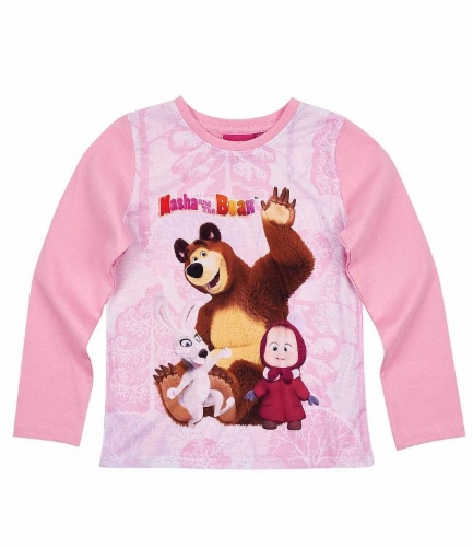 girls-masha-and-the-bear-long-sleeve-t-shirt-pink-full-21299.jpg&width=400&height=500