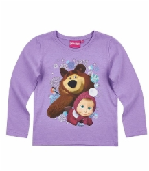 girls-masha-and-the-bear-long-sleeve-t-shirt-purple-full-21298.jpg&width=200&height=250