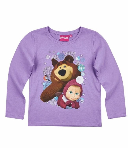 girls-masha-and-the-bear-long-sleeve-t-shirt-purple-full-21298.jpg&width=400&height=500