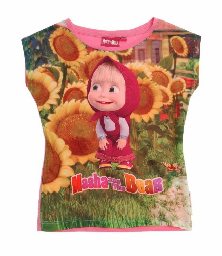 girls-masha-and-the-bear-short-sleeve-t-shirt-fuchsia-full-17325.jpg&width=400&height=500