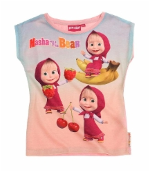 girls-masha-and-the-bear-short-sleeve-t-shirt-pink-full-17324.jpg&width=200&height=250