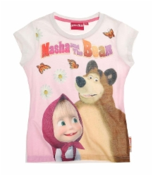 girls-masha-and-the-bear-short-sleeve-t-shirt-white-full-17326.jpg&width=200&height=250