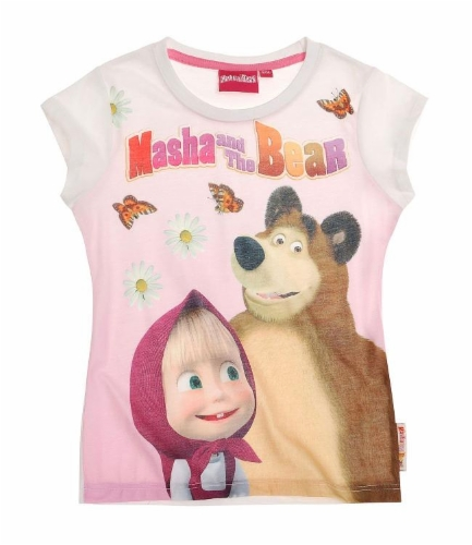 girls-masha-and-the-bear-short-sleeve-t-shirt-white-full-17326.jpg&width=400&height=500