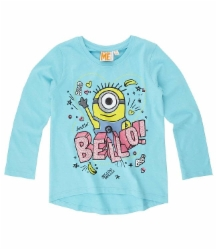girls-minions-long-sleeve-t-shirt-blue-full-18787.jpg&width=200&height=250