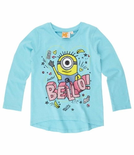 girls-minions-long-sleeve-t-shirt-blue-full-18787.jpg&width=400&height=500
