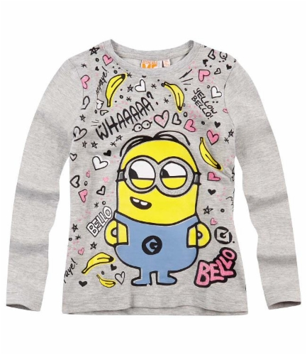 girls-minions-long-sleeve-t-shirt-grey-full-18788.jpg&width=400&height=500