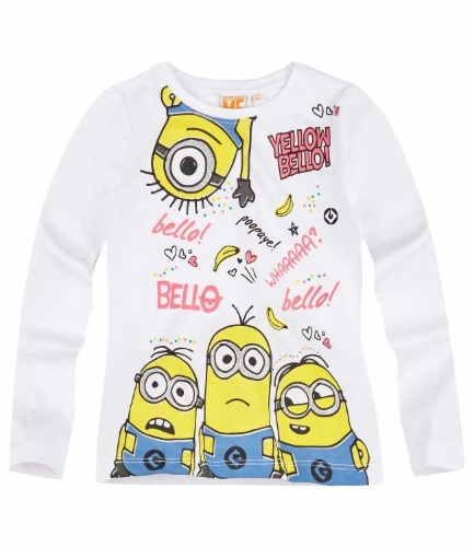 girls-minions-long-sleeve-t-shirt-white-full-18789.jpg&width=400&height=500