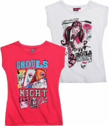 girls-monster-high-2-pack-t-shirt-fuchsia-full-12585.jpg&width=200&height=250