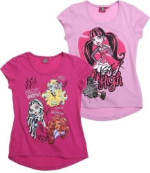 girls-monster-high-2-pack-t-shirt-mauve-full-12584.jpg&width=200&height=250
