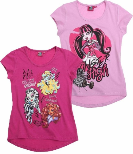 girls-monster-high-2-pack-t-shirt-mauve-full-12584.jpg&width=400&height=500