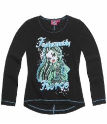 girls-monster-high-long-sleeve-t-shirt-black-full-11415.jpg&width=200&height=250
